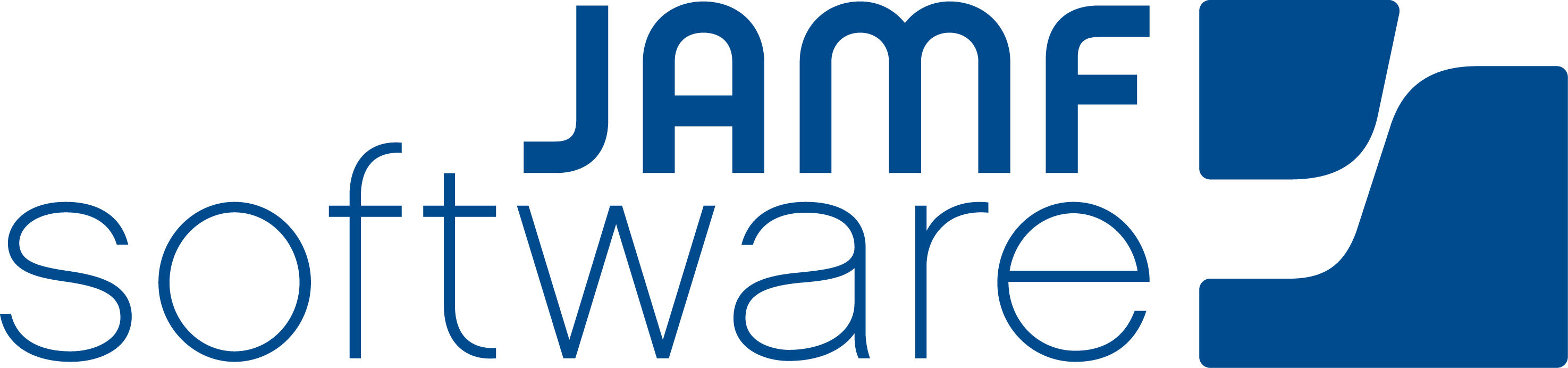 JAMF-Software